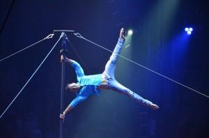 cirque_62_20140320_1887265052