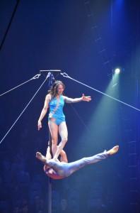 cirque_63_20140320_1084726259