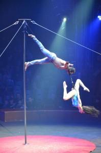 cirque_64_20140320_1935712547