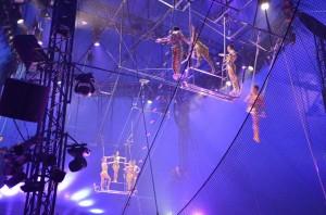 cirque_65_20140320_1628133308