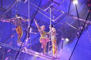 cirque_66_20140320_1358682108