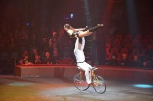 cirque_71_20140320_1873128860