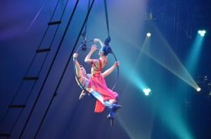 cirque_72_20140320_1344794487