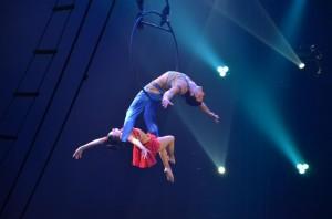 cirque_74_20140320_1660099680