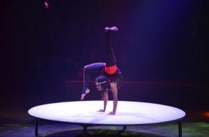 cirque_80_20140320_1637933664