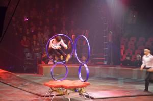 cirque_81_20140320_1297055343