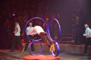 cirque_82_20140320_1867149951