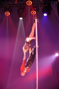 Cirque Arlette Gruss 2015 43