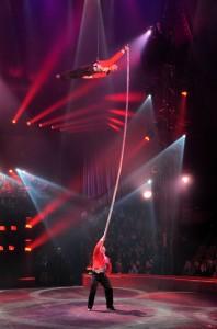 Cirque Arlette Gruss 2015 46