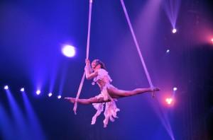 Cirque Arlette Gruss 2015 53