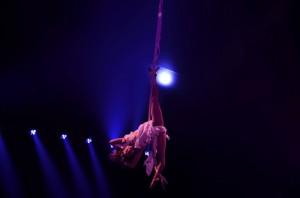 Cirque Arlette Gruss 2015 54
