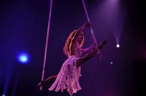 Cirque Arlette Gruss 2015 56