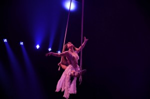 Cirque Arlette Gruss 2015 57