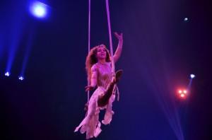 Cirque Arlette Gruss 2015 58
