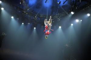 Cirque Arlette Gruss 2015 63