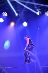 Cirque Arlette Gruss 2016 35