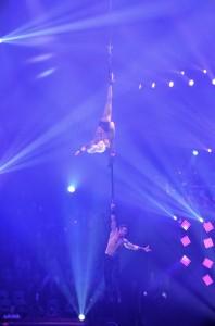 Cirque Arlette Gruss 2016 44