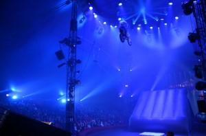 Cirque Arlette Gruss 2016 55