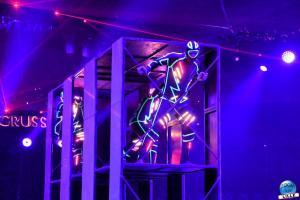 Cirque Arlette Gruss 2020 - 11