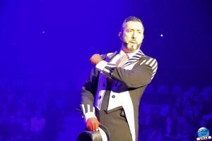 Cirque Arlette Gruss 2020 - 13