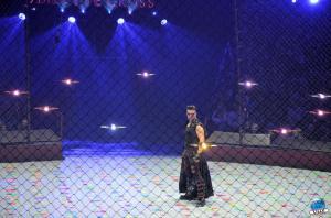 Cirque Arlette Gruss 2018 - 23