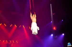 Cirque Arlette Gruss 2018 - 24