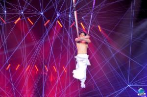 Cirque Arlette Gruss 2018 - 25