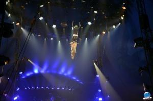 Cirque Arlette Gruss 2018 - 34