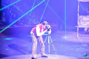 Cirque Arlette Gruss 2018 - 37