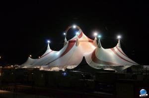 Cirque Arlette Gruss 2018 - 45