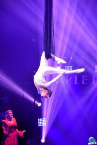 Cirque Arlette Gruss 2019 - 16