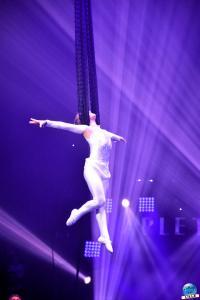 Cirque Arlette Gruss 2019 - 17
