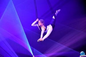 Cirque Arlette Gruss 2019 - 18