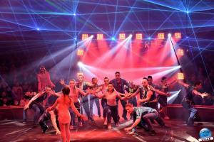 Cirque Arlette Gruss 2019 - 19