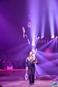 Cirque Arlette Gruss 2019 - 22