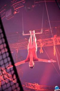 Cirque Arlette Gruss 2019 - 41