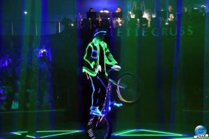 Cirque Arlette Gruss 2019 - 49