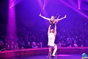 Cirque Arlette Gruss 2019 - 52