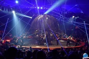 Cirque Arlette Gruss - Novembre 2019 - 60