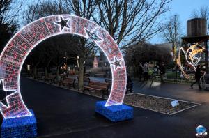 Cita Parc - Noël 2018 - 07