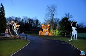 Cita Parc - Noël 2018 - 11