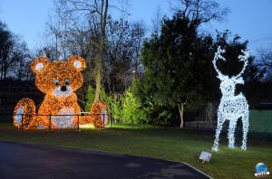 Cita Parc - Noël 2018 - 12