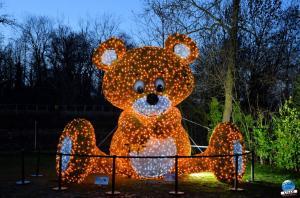 Cita Parc - Noël 2018 - 13