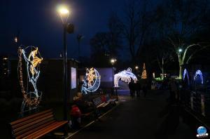 Cita Parc - Noël 2018 - 24