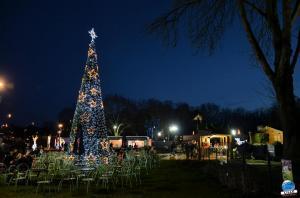 Cita Parc - Noël 2018 - 27