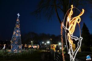Cita Parc - Noël 2018 - 28
