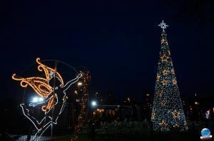 Cita Parc - Noël 2018 - 29