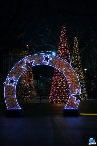 Cita Parc - Noël 2018 - 31