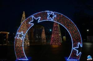 Cita Parc - Noël 2018 - 33