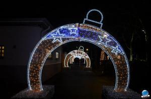 Cita Parc - Noël 2018 - 38